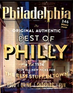 best-of-philly-mag