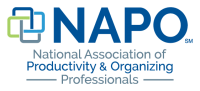 napo national trans-logos-03 block