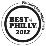 best_philly