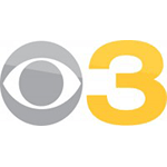 cbs-3-grey-and-yellow-on-white1-e1424631372711
