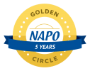 Golden NAPO Circle