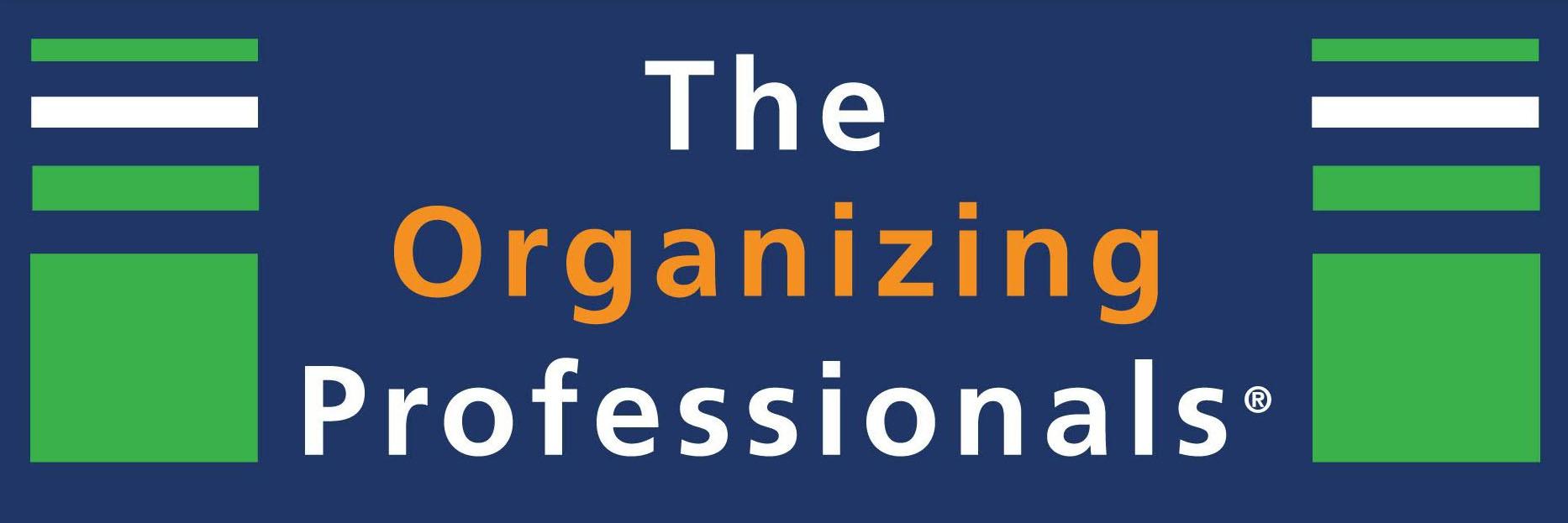 The Organizing Professionals